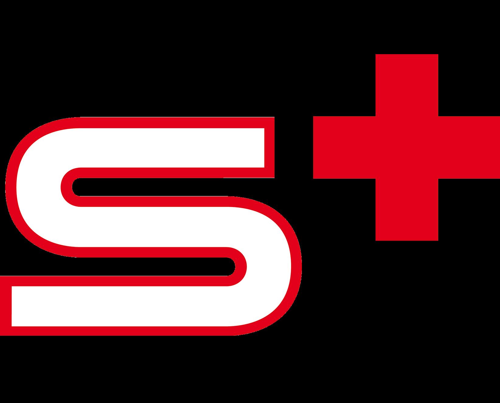 Samariterverein Rapperswil-Jona